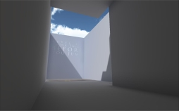 Anamorphosis_TGS_SOWN_Screenshot 2