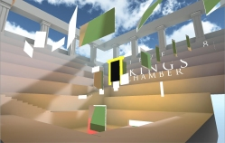 Anamorphosis_TGS_SOWN_Screenshot 7