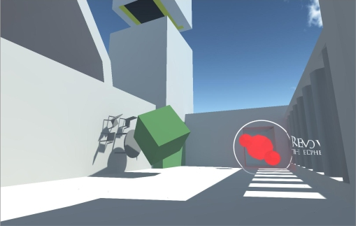 Anamorphosis_TGS_SOWN_Screenshot 8